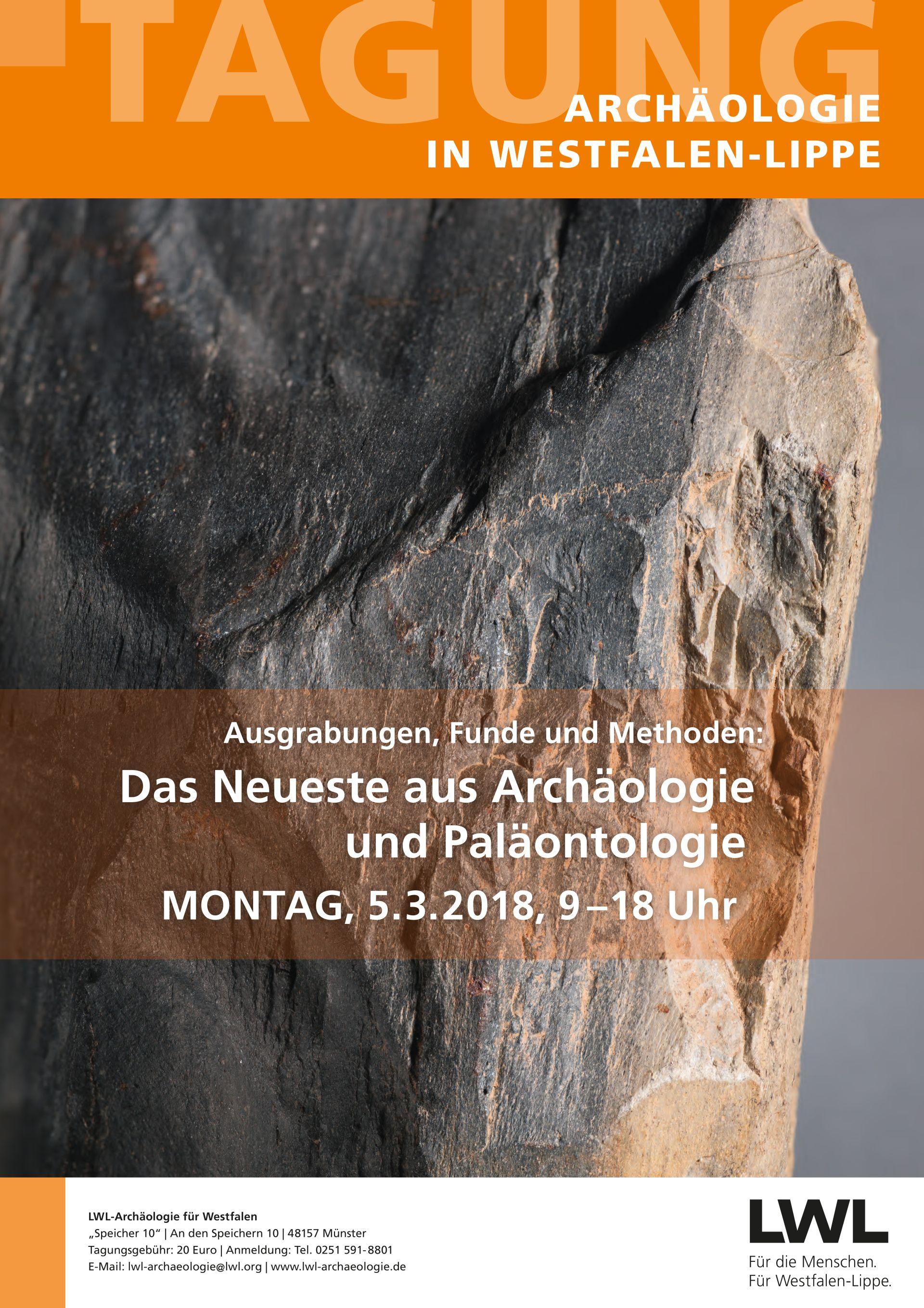Online-dating-sites für archäologen